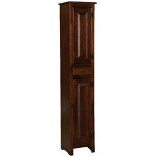 Amelia 1 Drawer 2 Door Cabinet