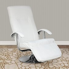 Yalaha Chair Recliner