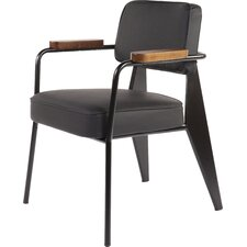 The Myson Arm Chair