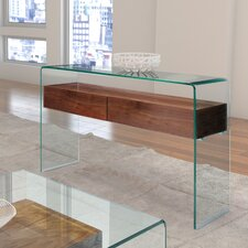 Horace Console Table