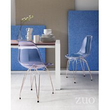 Shadow Side Chair (Set of 2)