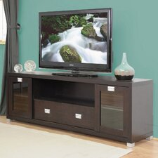 Floden TV Stand