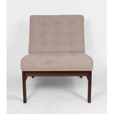 Ellen Sofa Chair