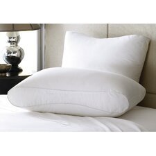 Infinity™ Gusset Pillow