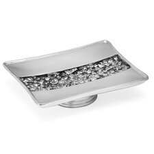 Sinatra Bath Soap Dish