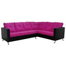 Julia Right Hand Facing Sectional
