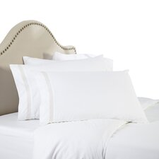 Arriaga 1800 Thread Count Sheet Set