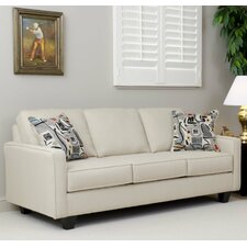 Aries Sofa by Serta Upholstery