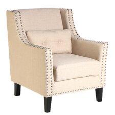 Percy Club Chair