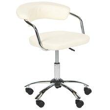 Zaira Mid-Back Office Chair