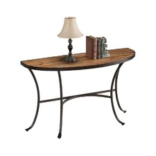 Ceres Console Table