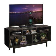 Artemas TV Stand