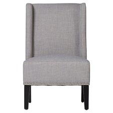 Argyros Side Chair