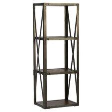 "Salia 70"" Standard Bookcase"
