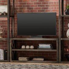Salia TV Stand