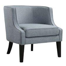 Brianne Tide Barrel Chair