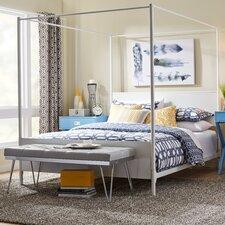 Leontios Comforter Set