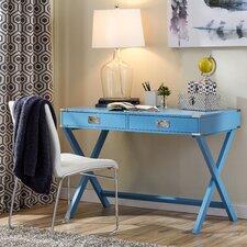 Neptune Writing Desk