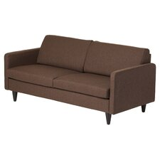 Ackerson Caldera Sofa