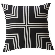 Anastasius Frames Throw Pillow