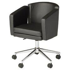 Photios Club Mid-Back Task Chair