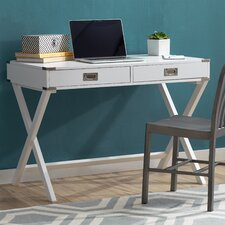 Neptune Writing Desk