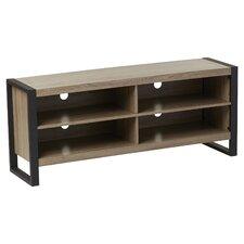 Taurus Urban TV Stand Bookcase