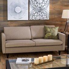 Caldera Sofa