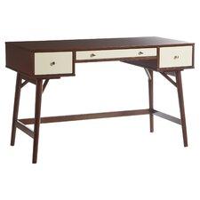 Vivien Desk