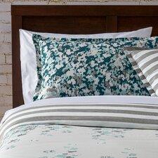 Themis Comforter Set