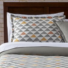 Artemis Duvet Cover Set