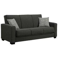 Athena Convertible Sofa