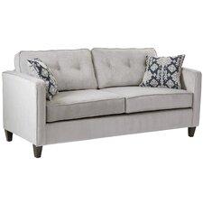Serta Upholstery Leda Sofa