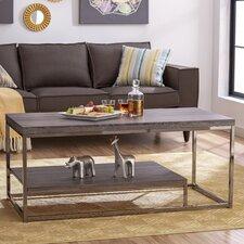 Epilson Coffee Table