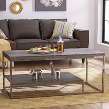 Philippos Coffee Table