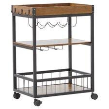 Winchester Kitchen Cart