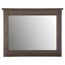 Hayward Rectangular Dresser Mirror