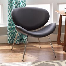Minton Lounge Chair
