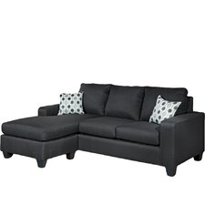Morpheus Sofa Sectional