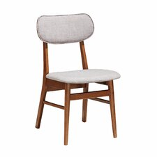 Frawley Side Chair (Set of 2)