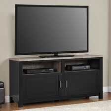 Callowhill TV Stand