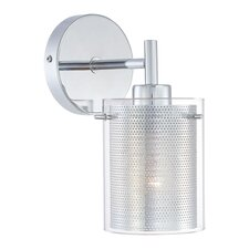 Kailani 1 Light Wall Sconce