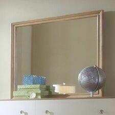 Hector Rectangular Dresser Mirror