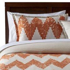 Pantaleon Comforter Set