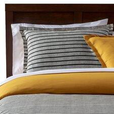 Onesimos Comforter Set