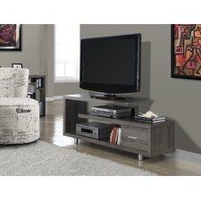 Myrna TV Stand