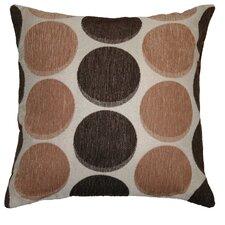 Eridanus Circle's Decorative Pillow Cover