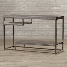 Desi Console Table