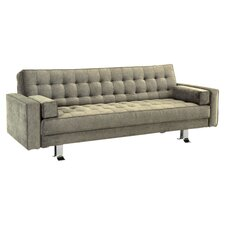 Tama Convertible Sleeper Sofa