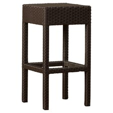 "Apopka Vollmer 27.5"" Bar Stool (Set of 2)"